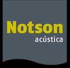 Notson
